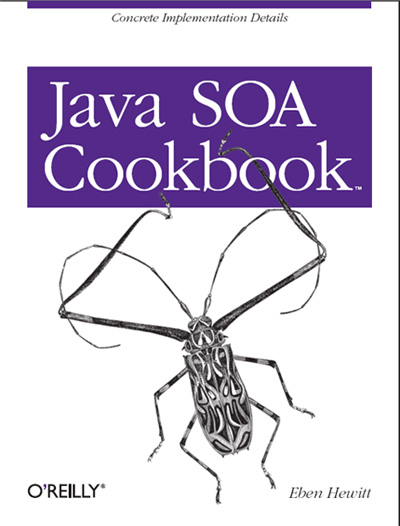 Java-SOA-Cookbook-Cover